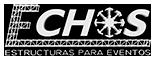 Echos Perú